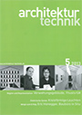 Architektur & Technik