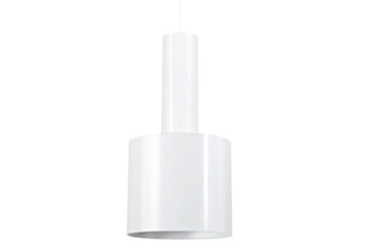 bolichwerke lichttechnik leuchten f r den fachplaner von klassisch bis modern. Black Bedroom Furniture Sets. Home Design Ideas